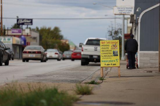 Hispanos podrían tener mayor fuerza electoral en reconfiguración de distritos de Michigan